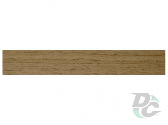 DC PVC edge banding 21/0,45 mm Tahoe Oak 0474SW