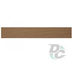 DC PVC edge banding 21/0,45 mm Beech D381PR/D381 SwissKrono, 0038 SwissPan, 0381 PR KronoSpan
