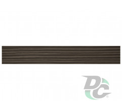 DC PVC edge banding 21/0,45 mm Dakar 8117МХ