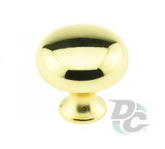 Furniture handle DC DG 16 G3 gold (OL)