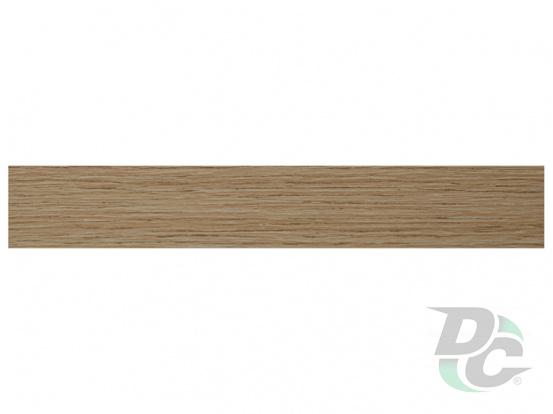 DC PVC edge banding 21/0,45 mm Sonoma Oak 3025МХ