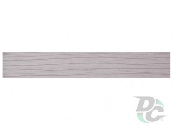 DC PVC edge banding 21/0,45 mm Vermouth Elm 8137МТ/8137 SwissKrono