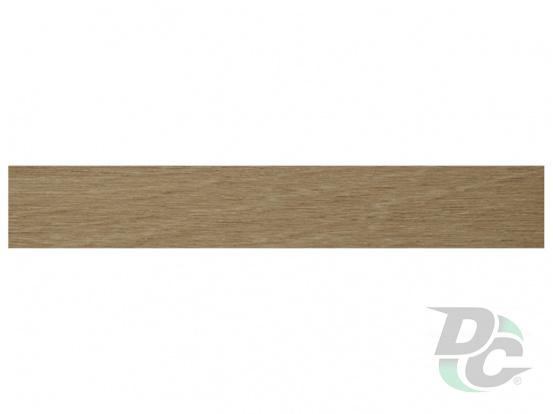 DC PVC edge banding 21/0,45 mm Irish Elm 8150МТ
