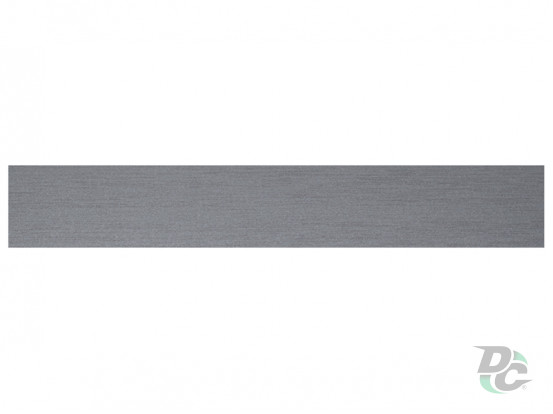 DC PVC edge banding 21/0,45 mm Titan 0080SW