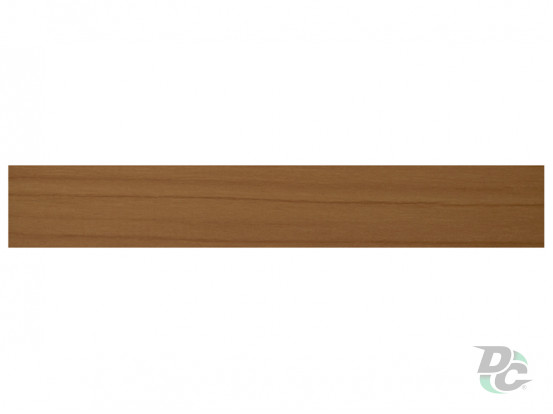 DC PVC edge banding 21/0,45 mm Alder 9310PR