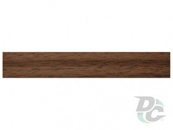 DC PVC edge banding 21/0,45 mm Hazel-nut CL908J02