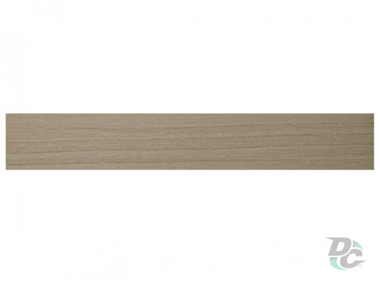 DC PVC edge banding 21/0,45 mm Maple/Lakeland acacia 0233SW