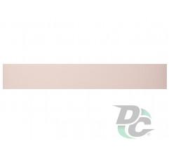 DC PVC edge banding 21/0,6 mm Vanilla/Rough Beige 1301PE
