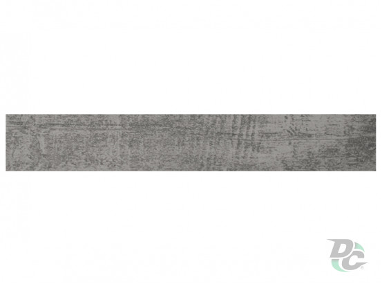 DC PVC edge banding 21/0,45 mm Industrial 0489SW