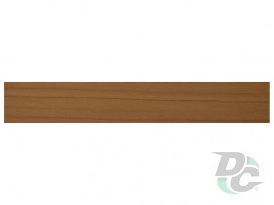 DC PVC edge banding 21/0,6 mm Alder 9310PR