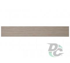 DC PVC edge banding 41/1,8 mm Atlanta Oak/Light Chamonix Oak CL309N02