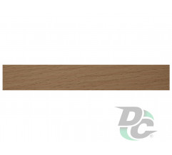 DC PVC edge banding 31/1,8 mm Beech D381PR/D381 SwissKrono, 0038 SwissPan, 0381 PR KronoSpan
