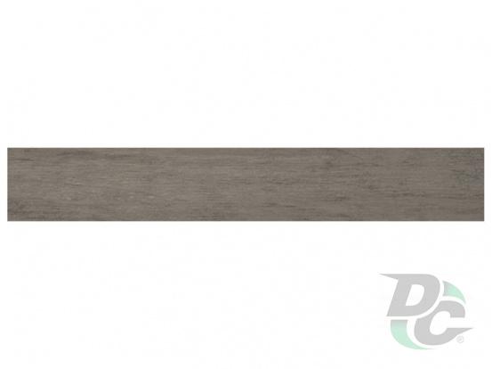 DC PVC edge banding 21/0,45 mm Dark Artwood K084SN