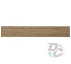 DC PVC edge banding 41/1 mm Sonoma Oak 3025МХ