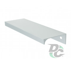 Handle DV-002/96 L-116 AL Aluminum DC StandardLine