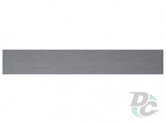 DC PVC edge banding 21/1,8 mm Titan 0080SW