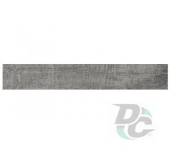 DC PVC edge banding 21/0,6 mm Industrial 0489SW