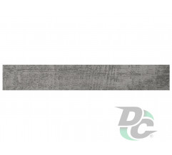 DC PVC edge banding 21/0,6 mm Industrial 0489SW
