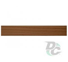 DC PVC edge banding 21/1,8 mm Cherry CL13130