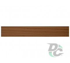 DC PVC edge banding 21/1,8 mm Cherry CL13130