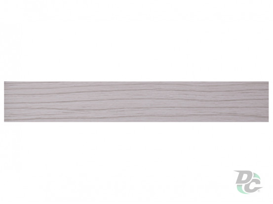 DC PVC edge banding 21/0,6 mm Vermouth Elm 8137МТ